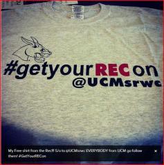 getyourRECon_SocialMediaCampaign_webimage