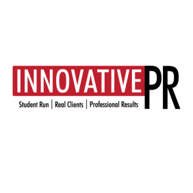 InnovativePRlogo