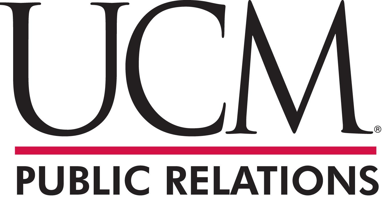 ucm-pr-program-logo.jpg