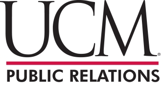ucm-pr-program-logo.jpg