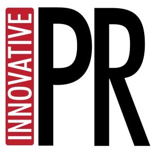 innovativePRlogo_2