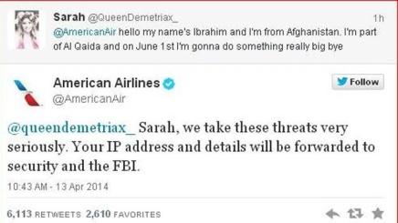 American-Airlines-terrorism-tweet-jpg-1