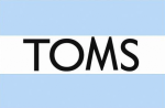 toms-logo-300x196