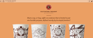 Chipotle-cultivating-thought