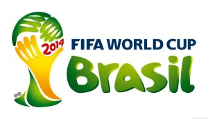 FIFA-World-Cup-Brazil-Logo