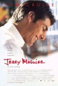 jerry_maguire