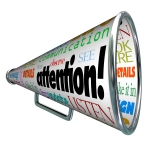 Create-attention-using-an-influencer