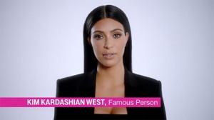 kim-kardashian-famous-person