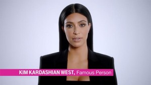 kim-kardashian-famous-person