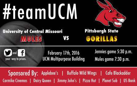 Team UCM GRAPHIC 2.png