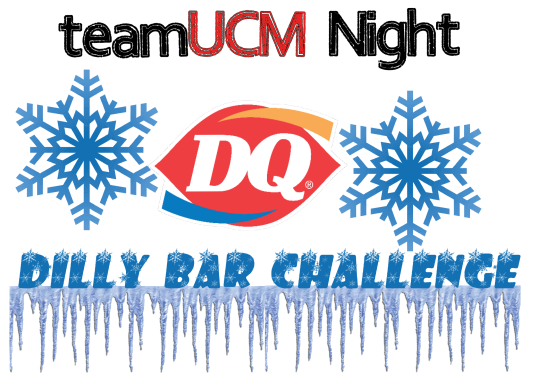 TeamUCM DBChallenge.png