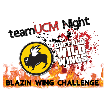 #teamUCM_BDUBS2.png