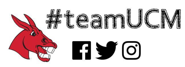 #teamUCM_logoW_SM.jpg