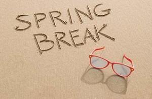 spring-break-300x195