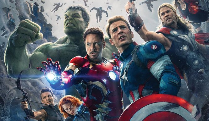 Avengers-Age-of-Ultron-Poster-e1424813751772-665x385