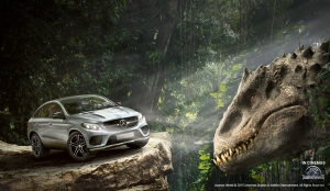 Image via Mercedes-Benz.com