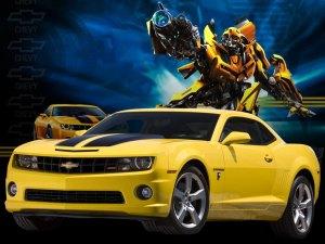 Image via fanpop.com